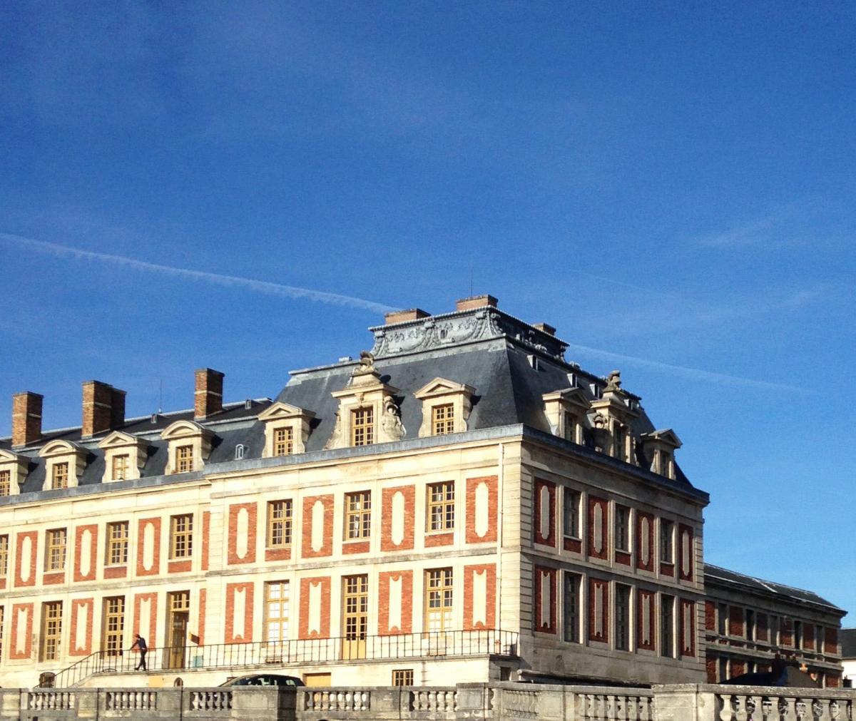 Paris Edit 108