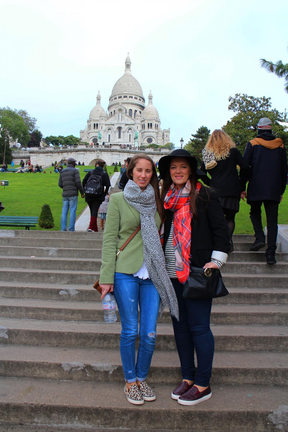 Paris Edit 30