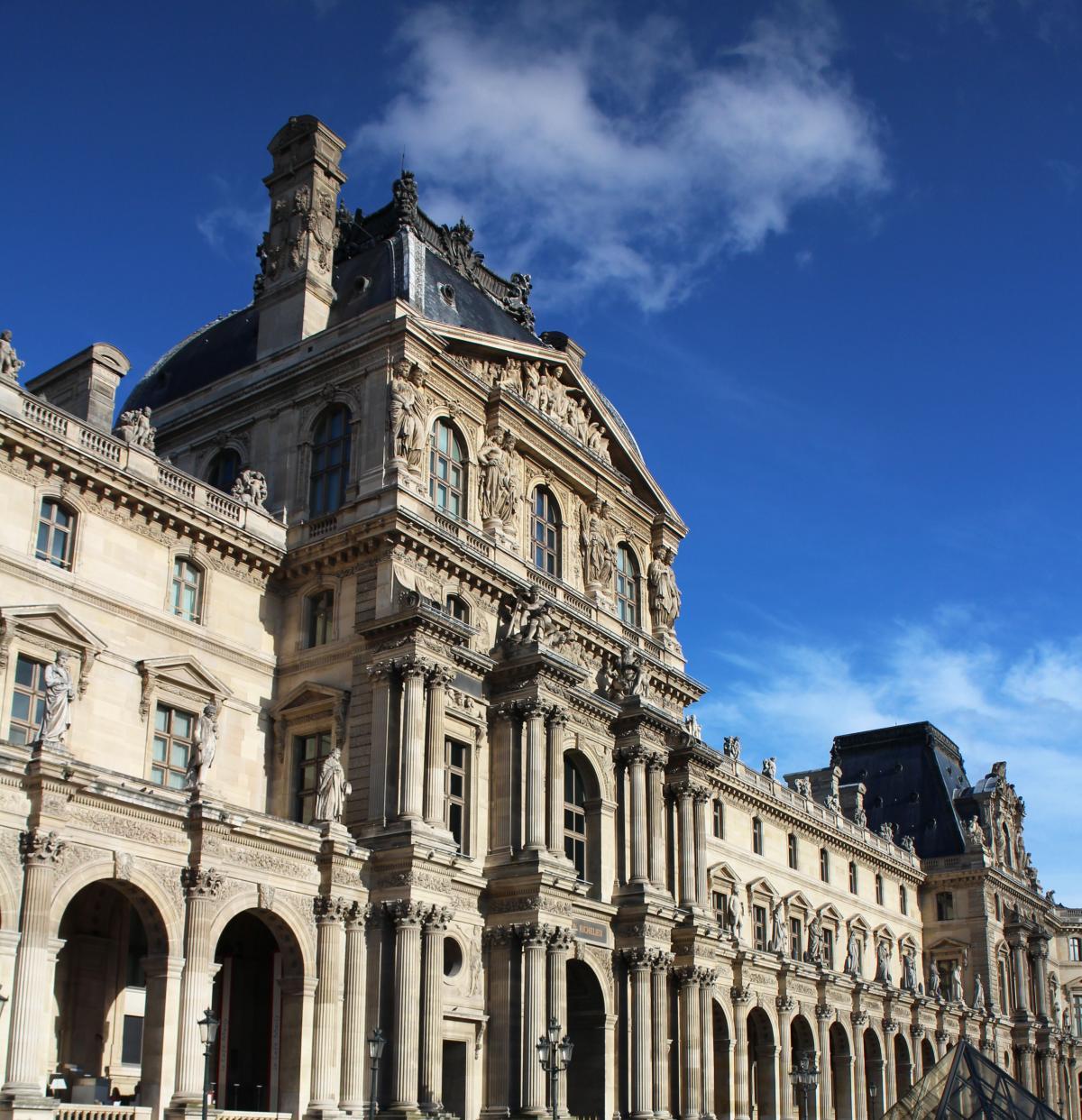Paris Edit 97