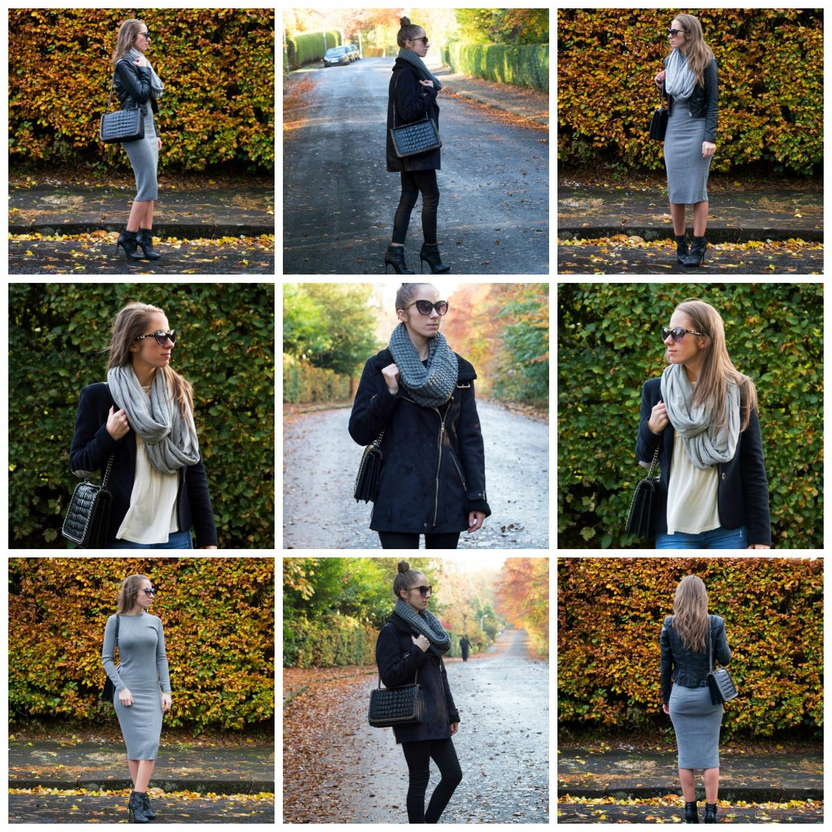 November Collage 1