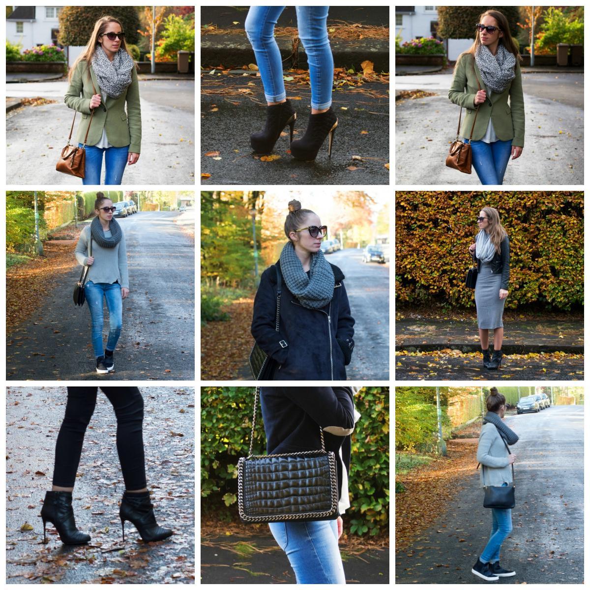 November Collage 3
