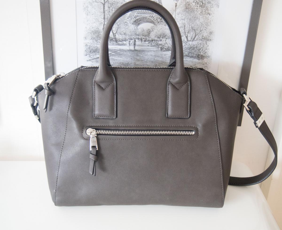 Mango-City-Bag---Givenchy-Dupe-7