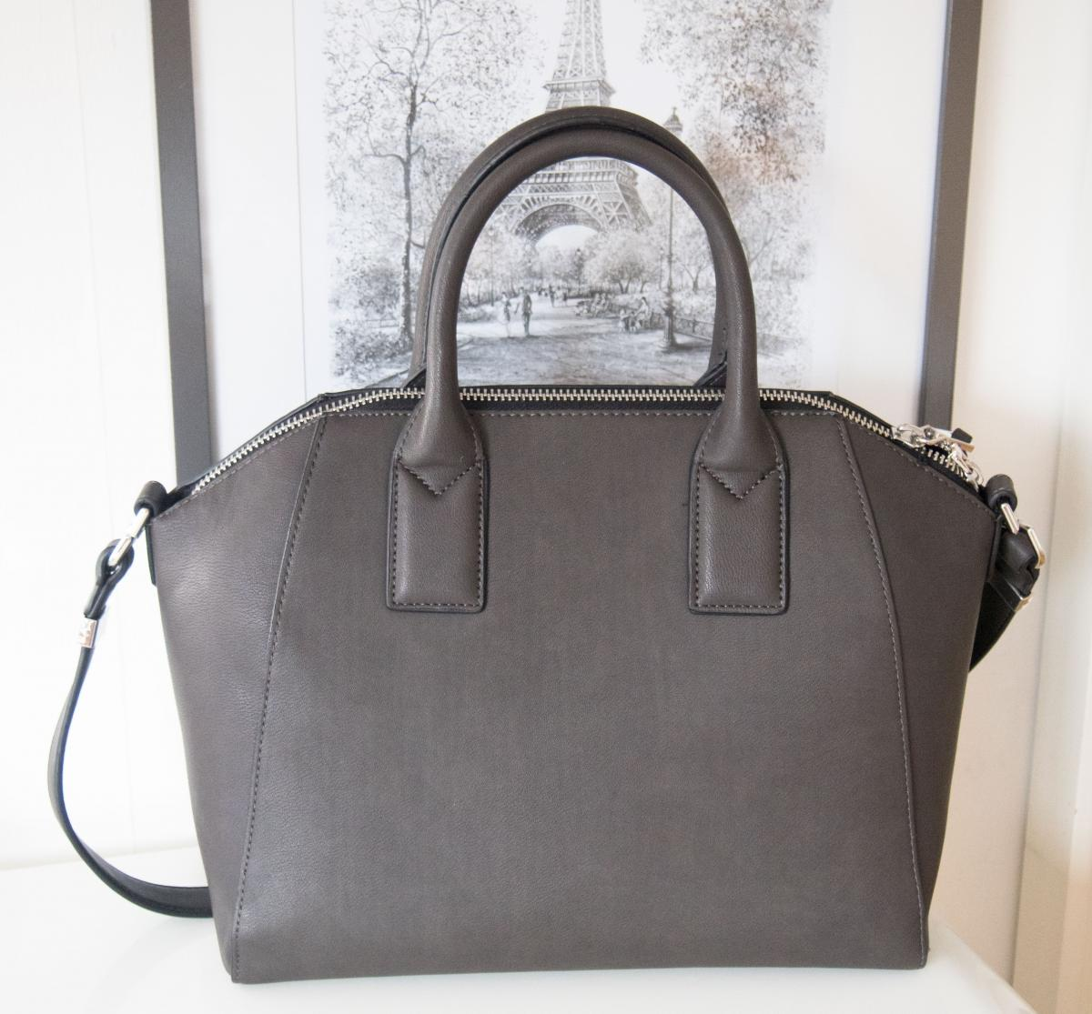 Mango-City-Bag---Givenchy-Dupe-8