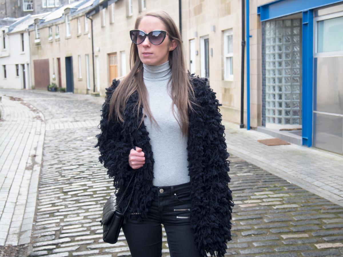 Zara-Black-Cosy-Jacket---ASOS-Bodysuit-5