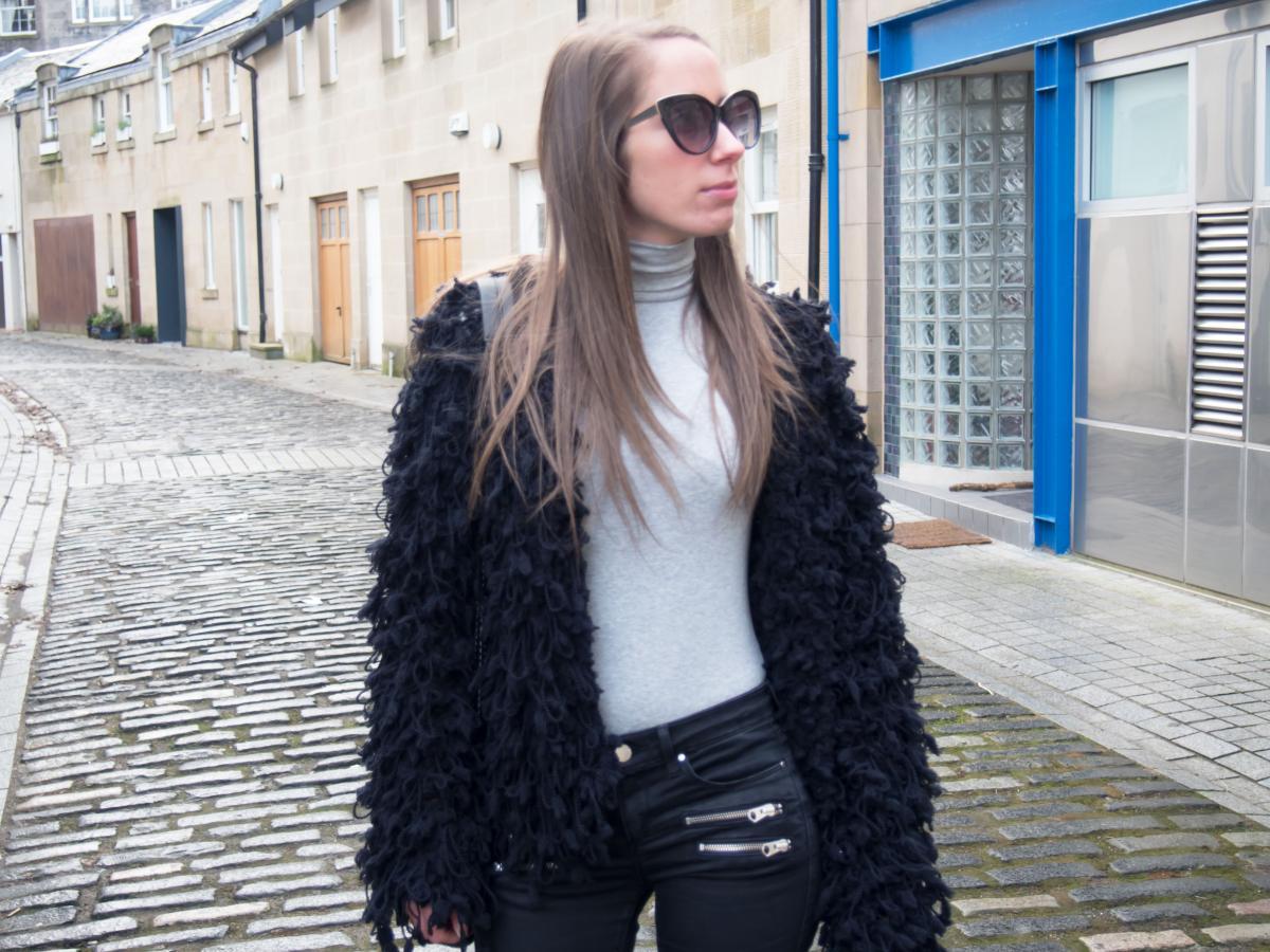 Zara-Black-Cosy-Jacket---ASOS-Bodysuit-6