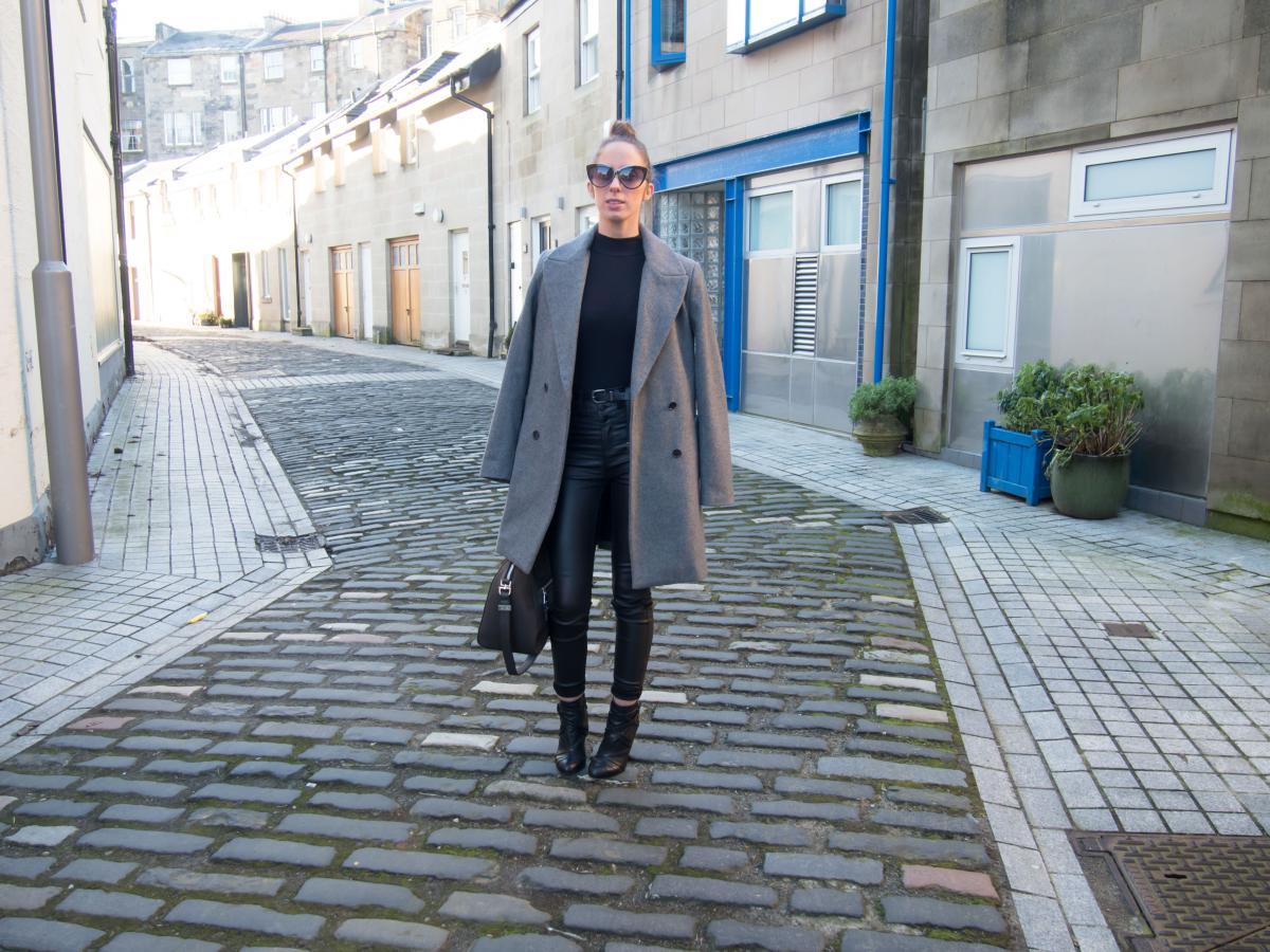 Zara-Grey-Structured-Coat-11