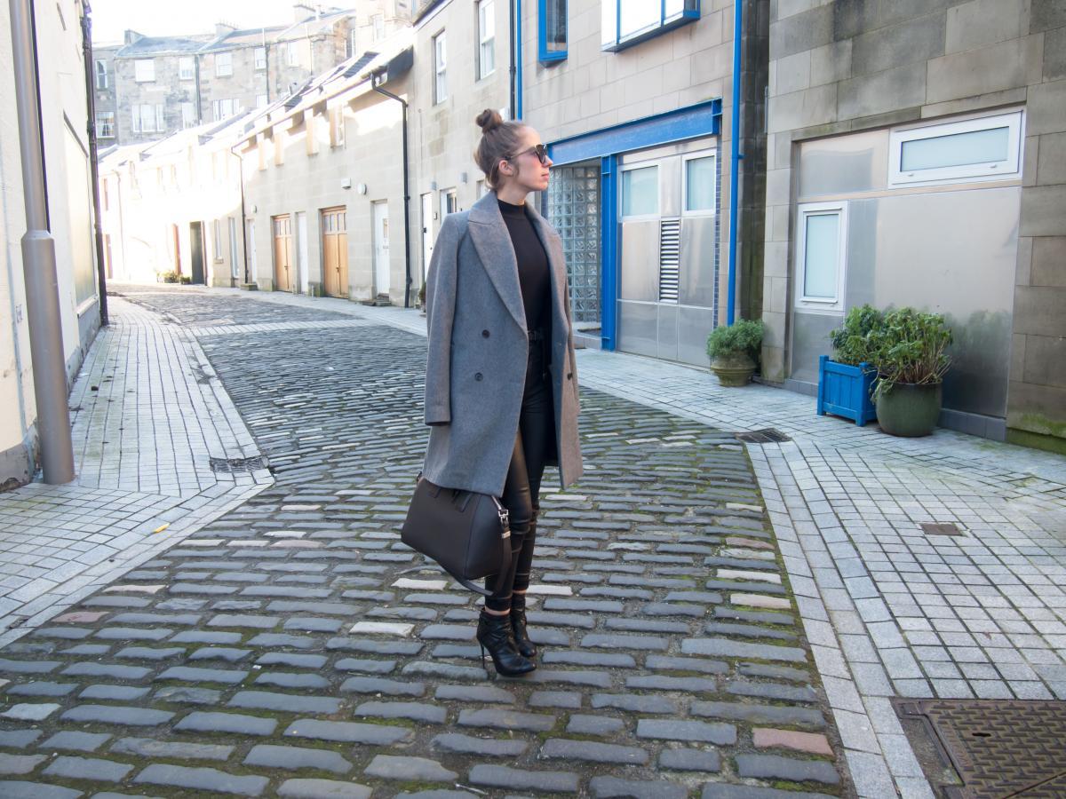 Zara-Grey-Structured-Coat-13