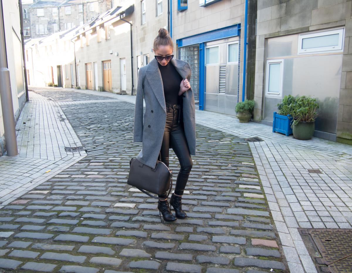 Zara-Grey-Structured-Coat-14