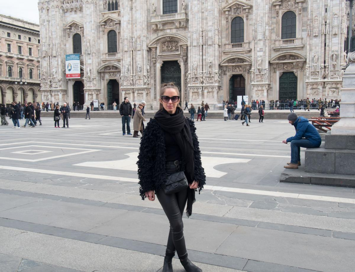 Petite-Paulina---Duomo-3