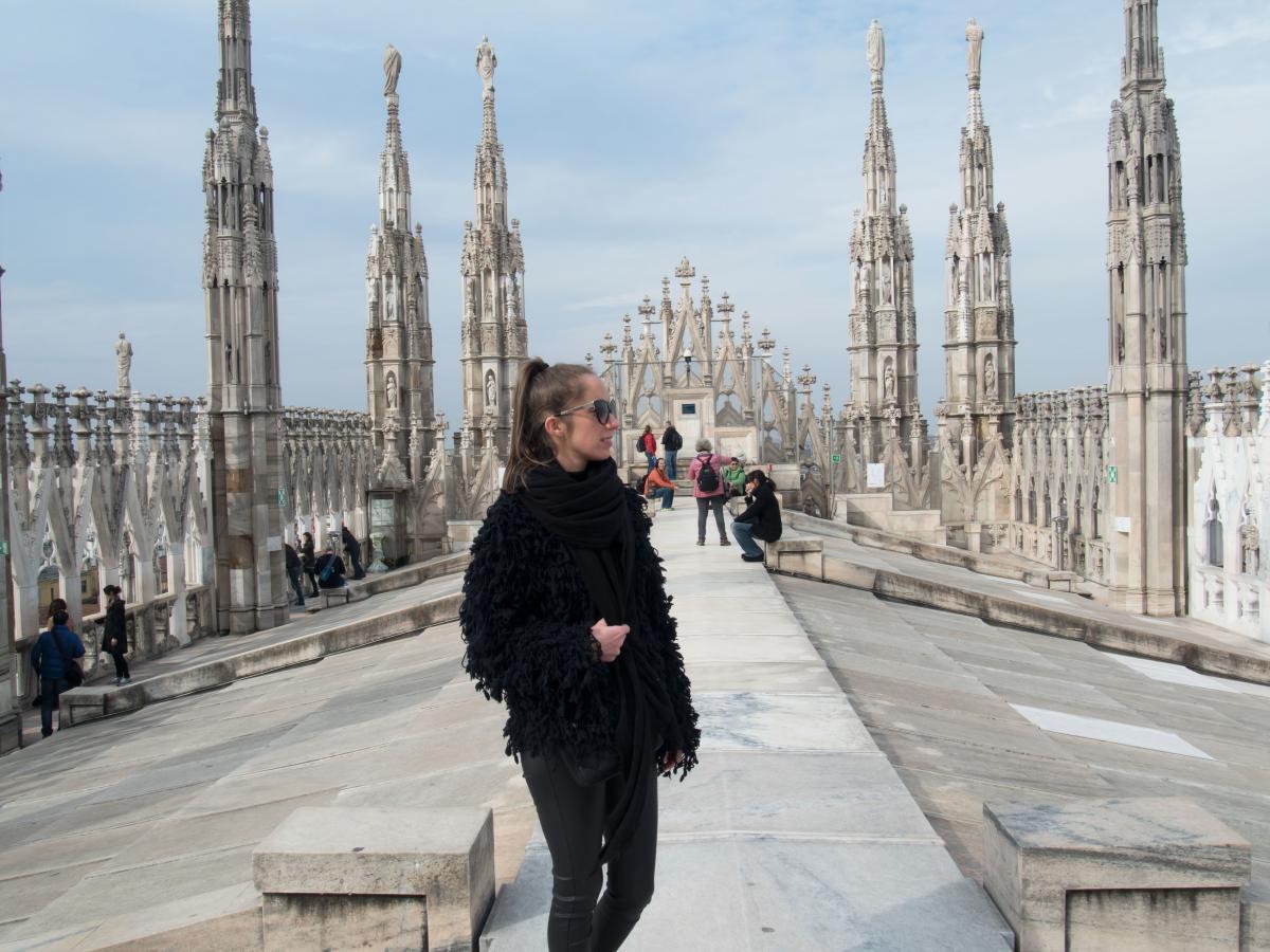 Petite-Paulina---Duomo-5