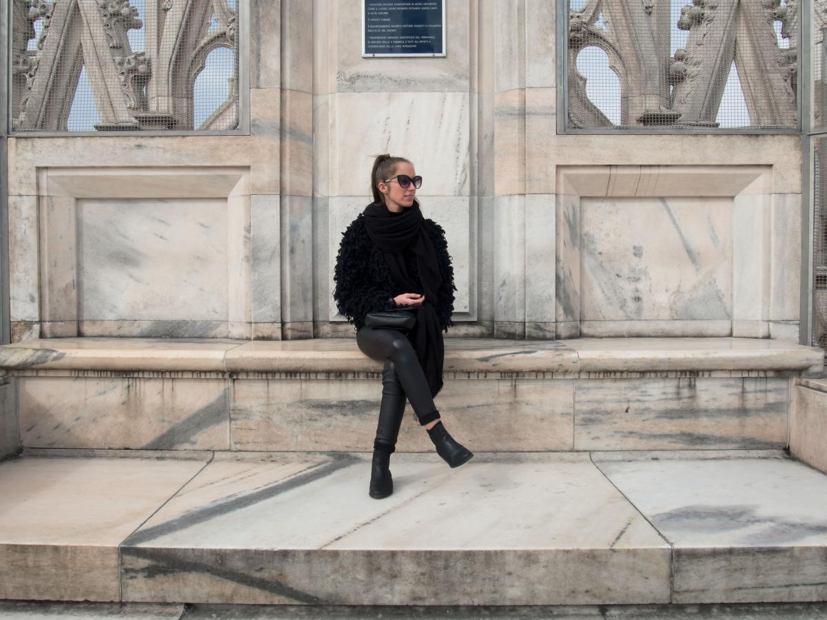 Petite-Paulina---Duomo-7