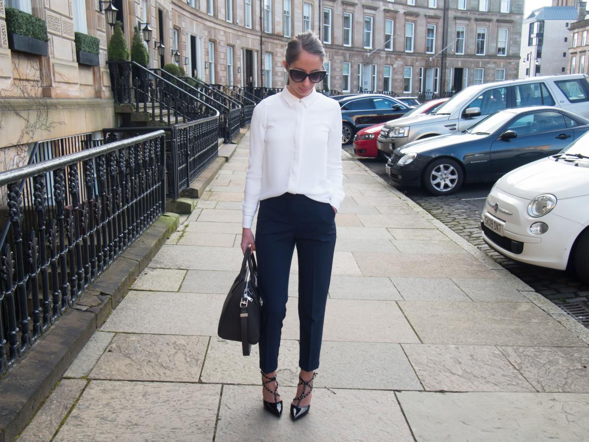 Petite-Paulina---Workwear-Outfit-46