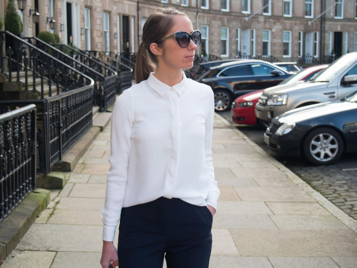 Petite-Paulina---Workwear-Outfit-49