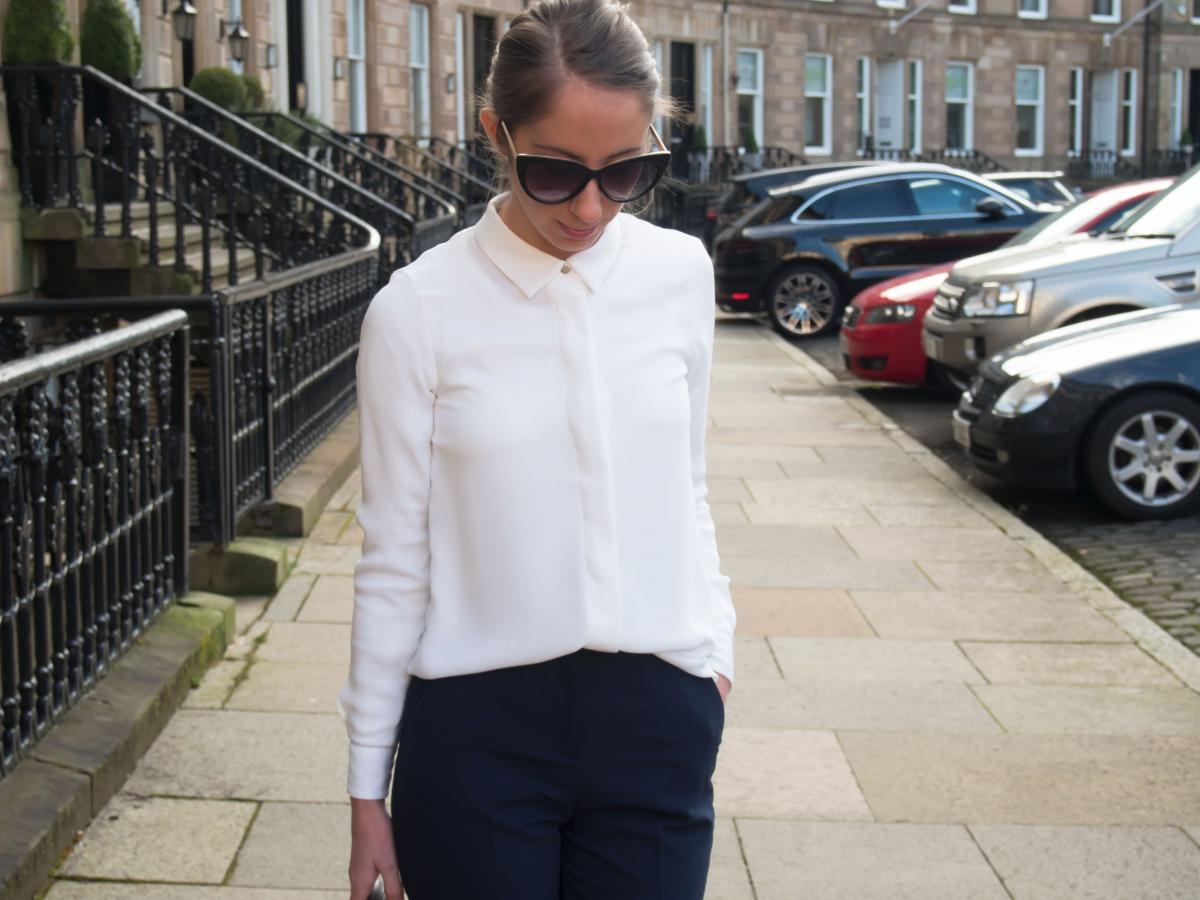 Petite-Paulina---Workwear-Outfit-50