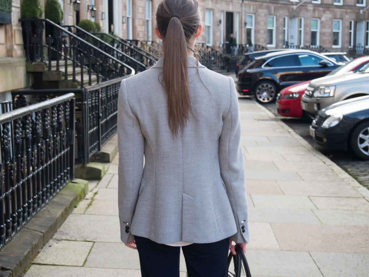 Petite-Paulina---Workwear-Outfit-55