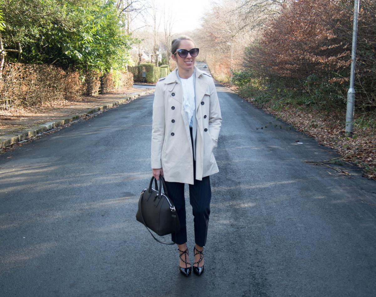 Petite-Paulina---Zara-White-Lace-Shirt-40