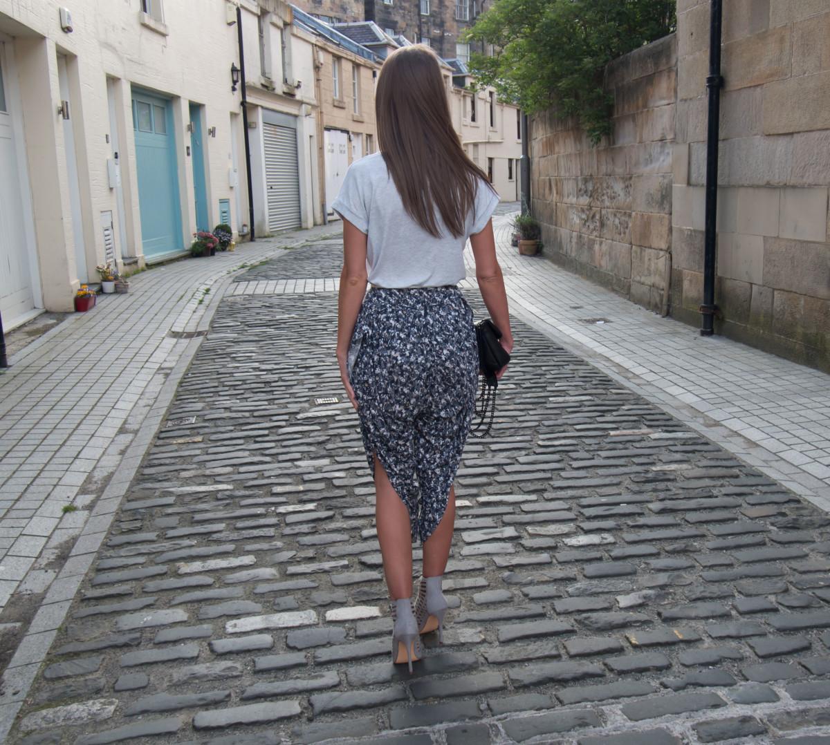 Petite-Paulina---FCUK-Floozy-Trousers-1