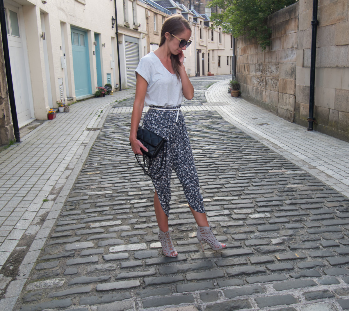 Petite-Paulina---FCUK-Floozy-Trousers-4
