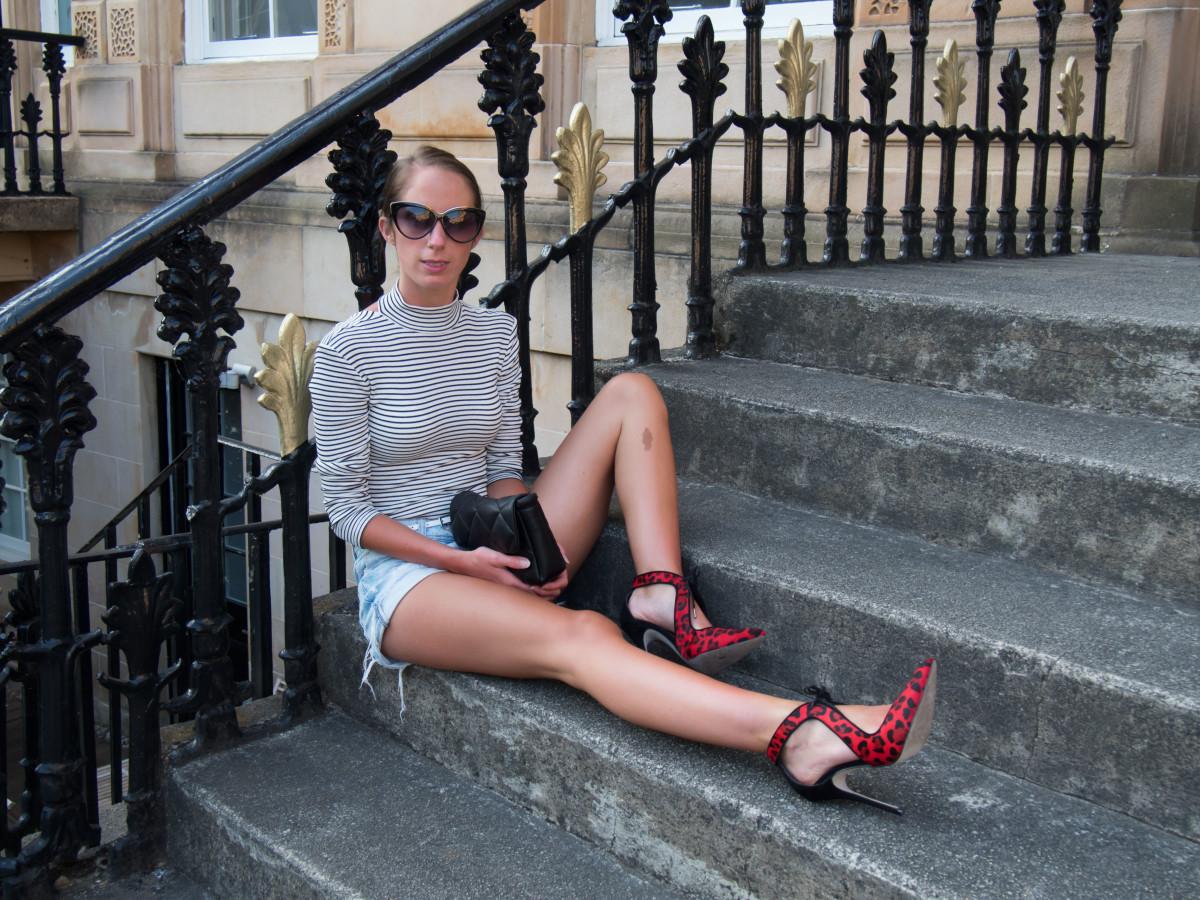 Petite-Paulina---Summer-Vibes-7