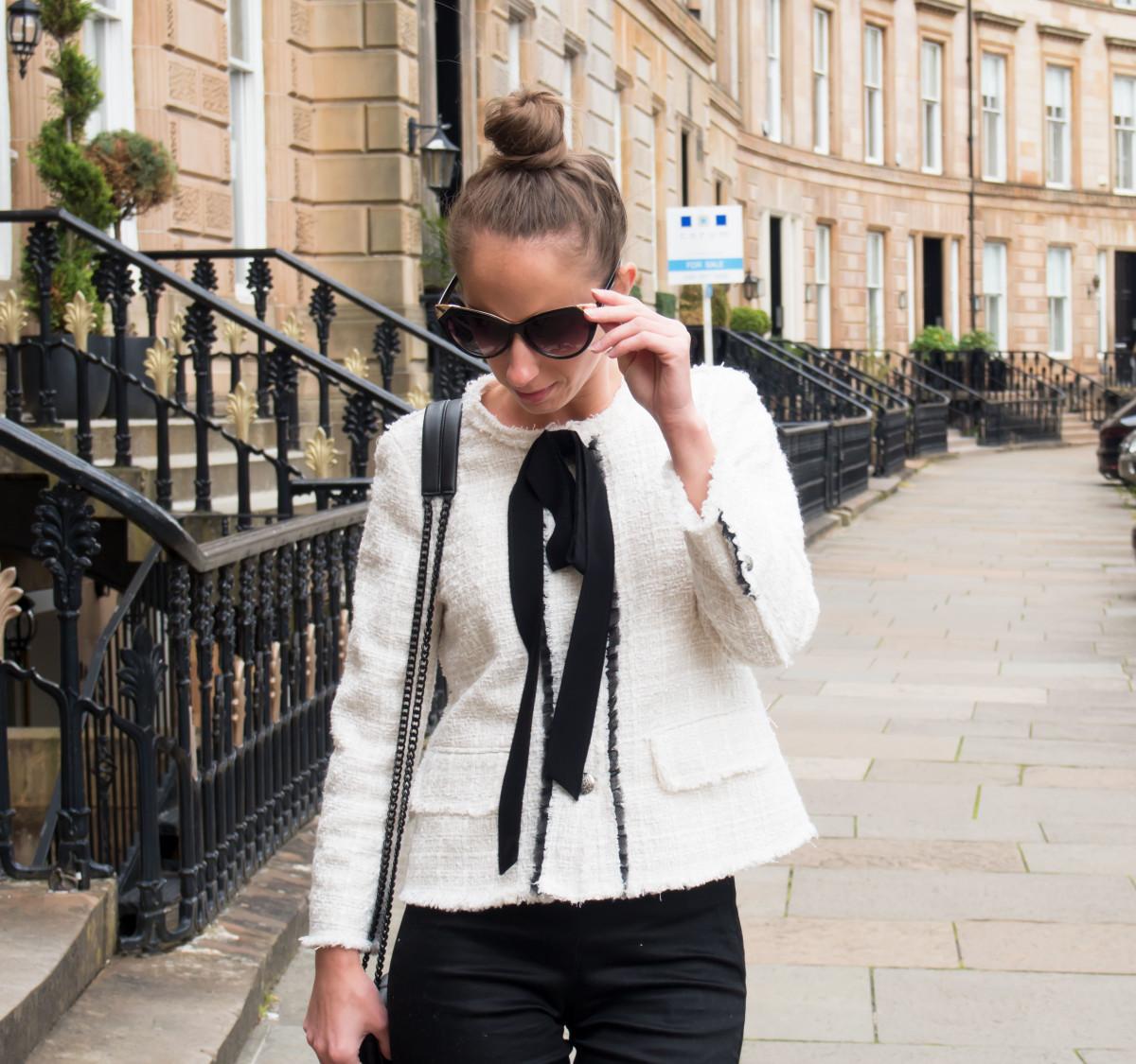 Petite-Paulina---Chanel-Inspired-Look-20