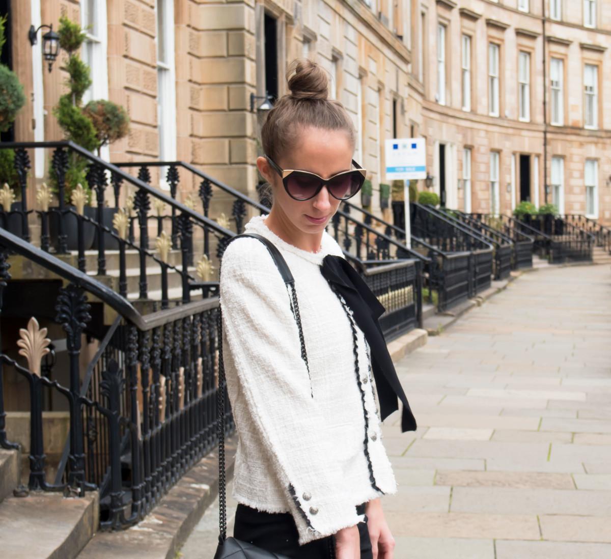 Petite-Paulina---Chanel-Inspired-Look-22