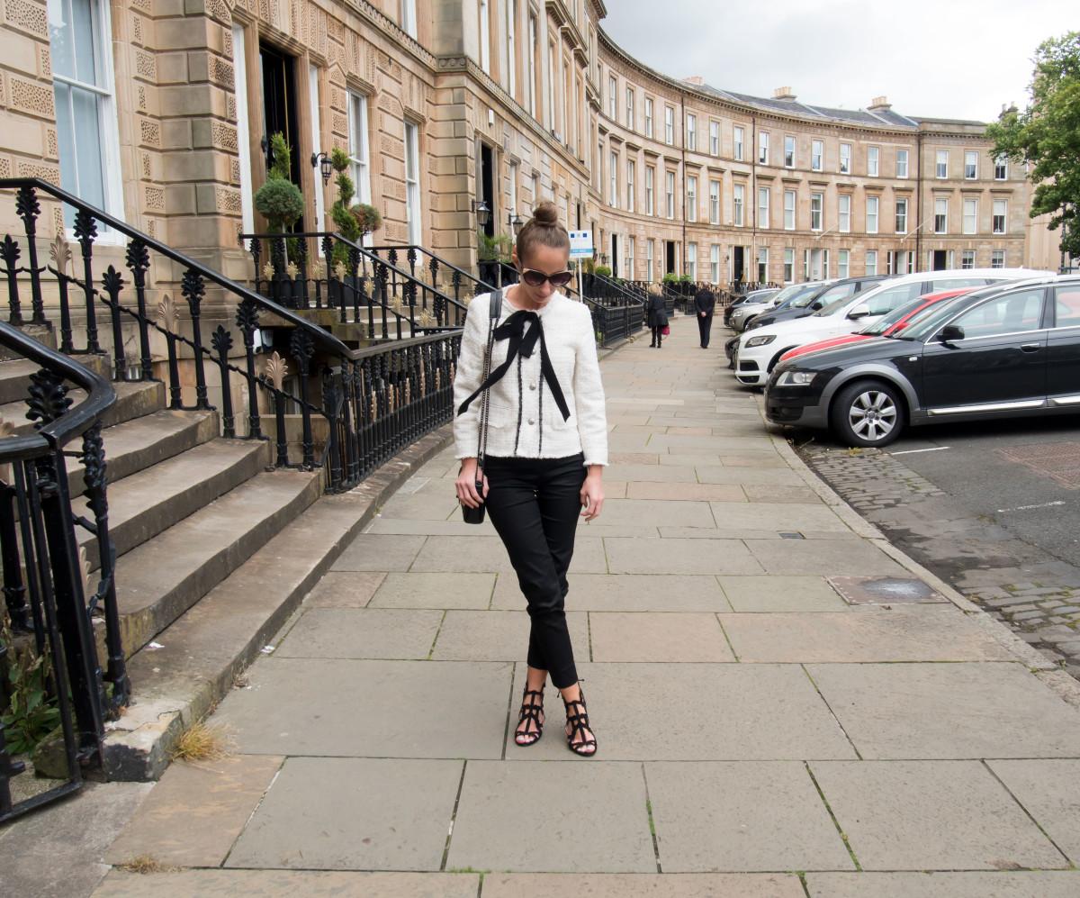 Petite-Paulina---Chanel-Inspired-Look-39