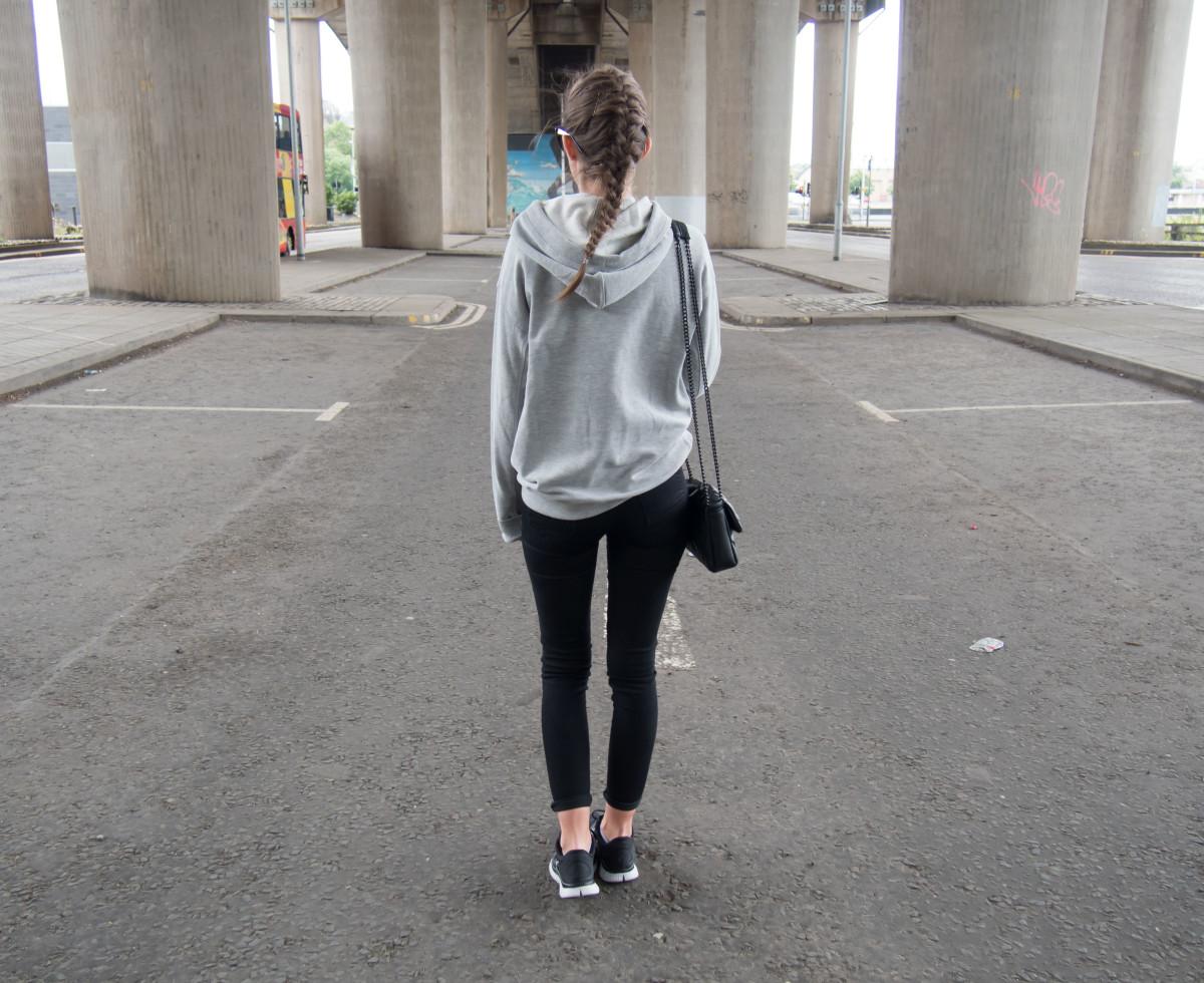 Petite-Paulina---IVY-PARK-13
