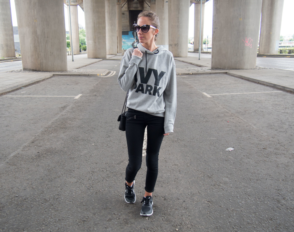 Petite-Paulina---IVY-PARK-14