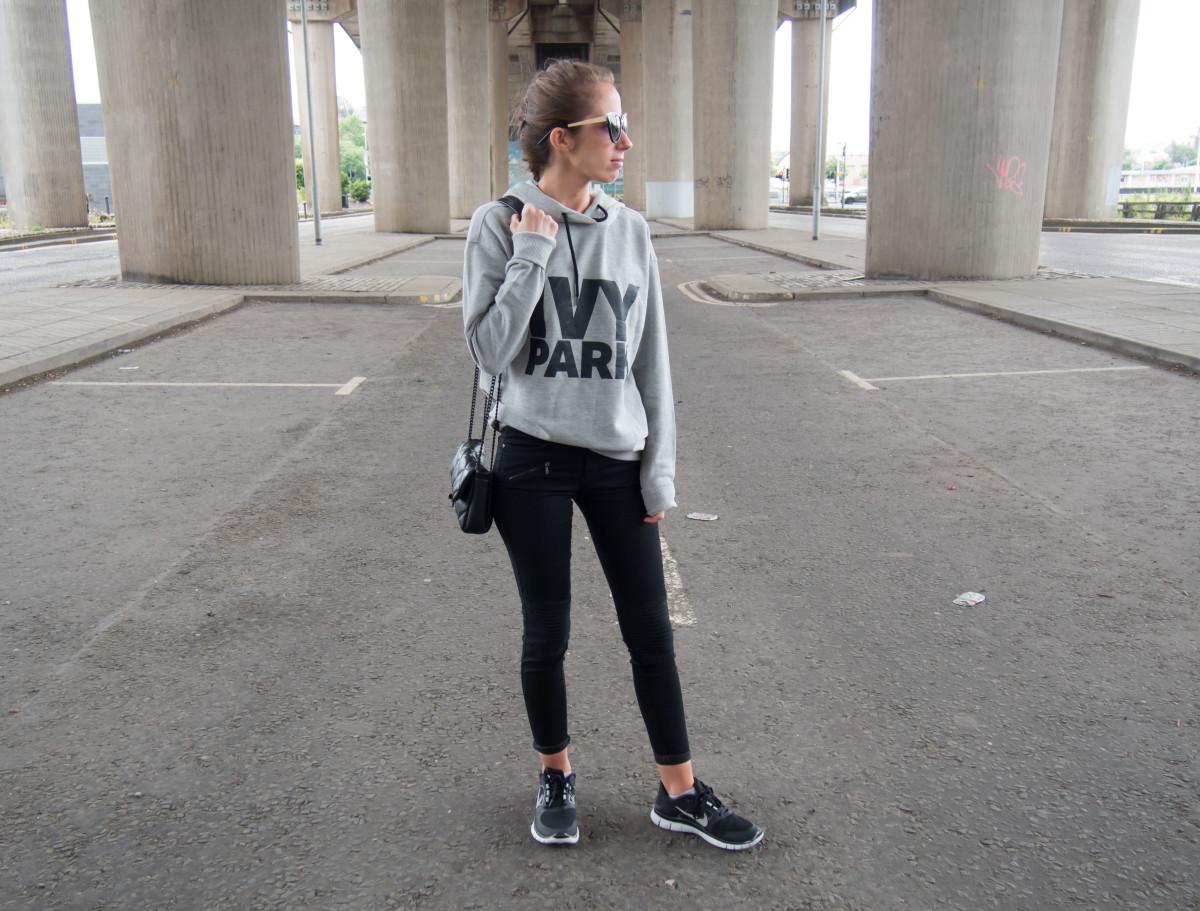 Petite-Paulina---IVY-PARK-15