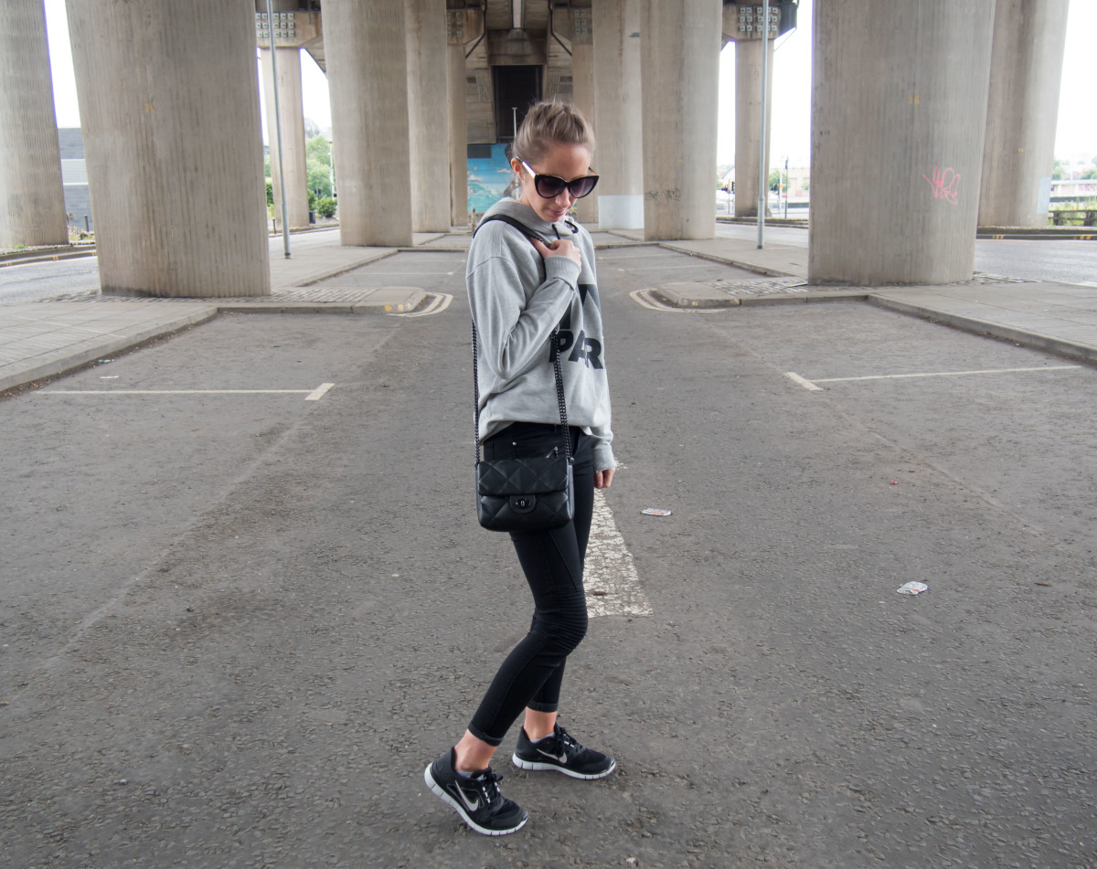 Petite-Paulina---IVY-PARK-17