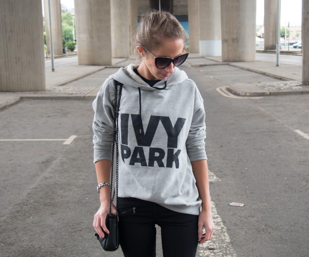 Petite-Paulina---IVY-PARK-5