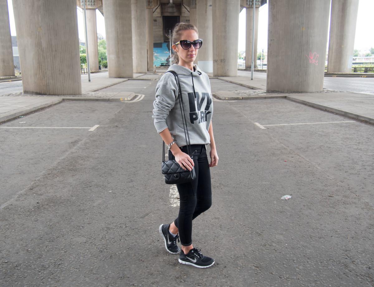 Petite-Paulina---IVY-PARK-9