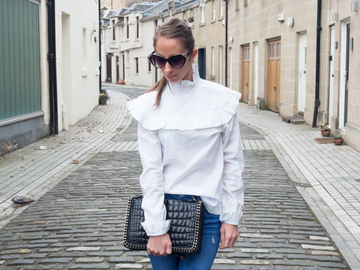 Petite-Paulina---M&S-Alexa-Victorian-Shirt-10