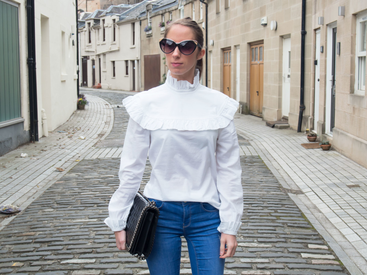 Petite-Paulina---M&S-Alexa-Victorian-Shirt-12