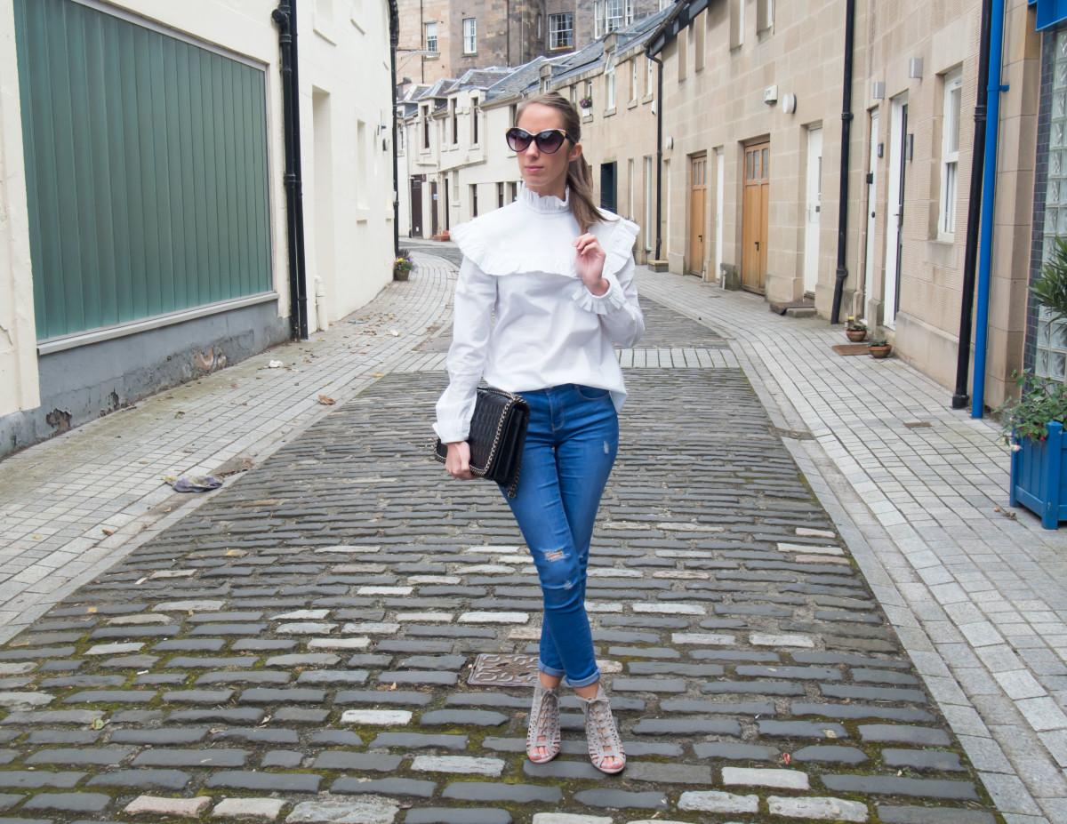 Petite-Paulina---M&S-Alexa-Victorian-Shirt-18