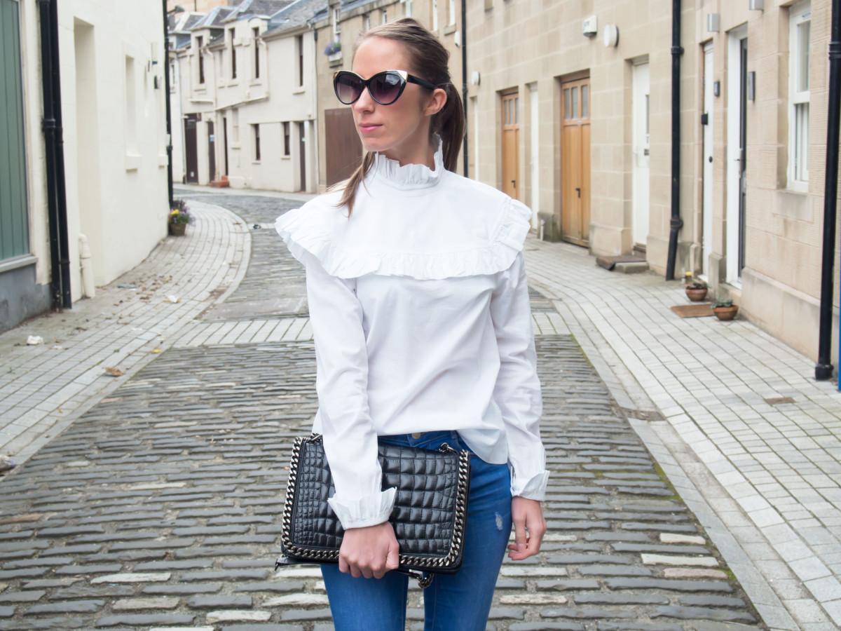 Petite-Paulina---M&S-Alexa-Victorian-Shirt-9