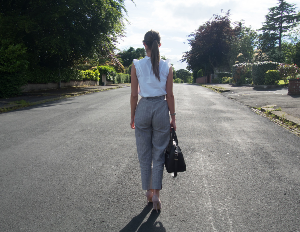 Petite-Paulina---Topshop-High-Waist-Trousers---Workwear-29