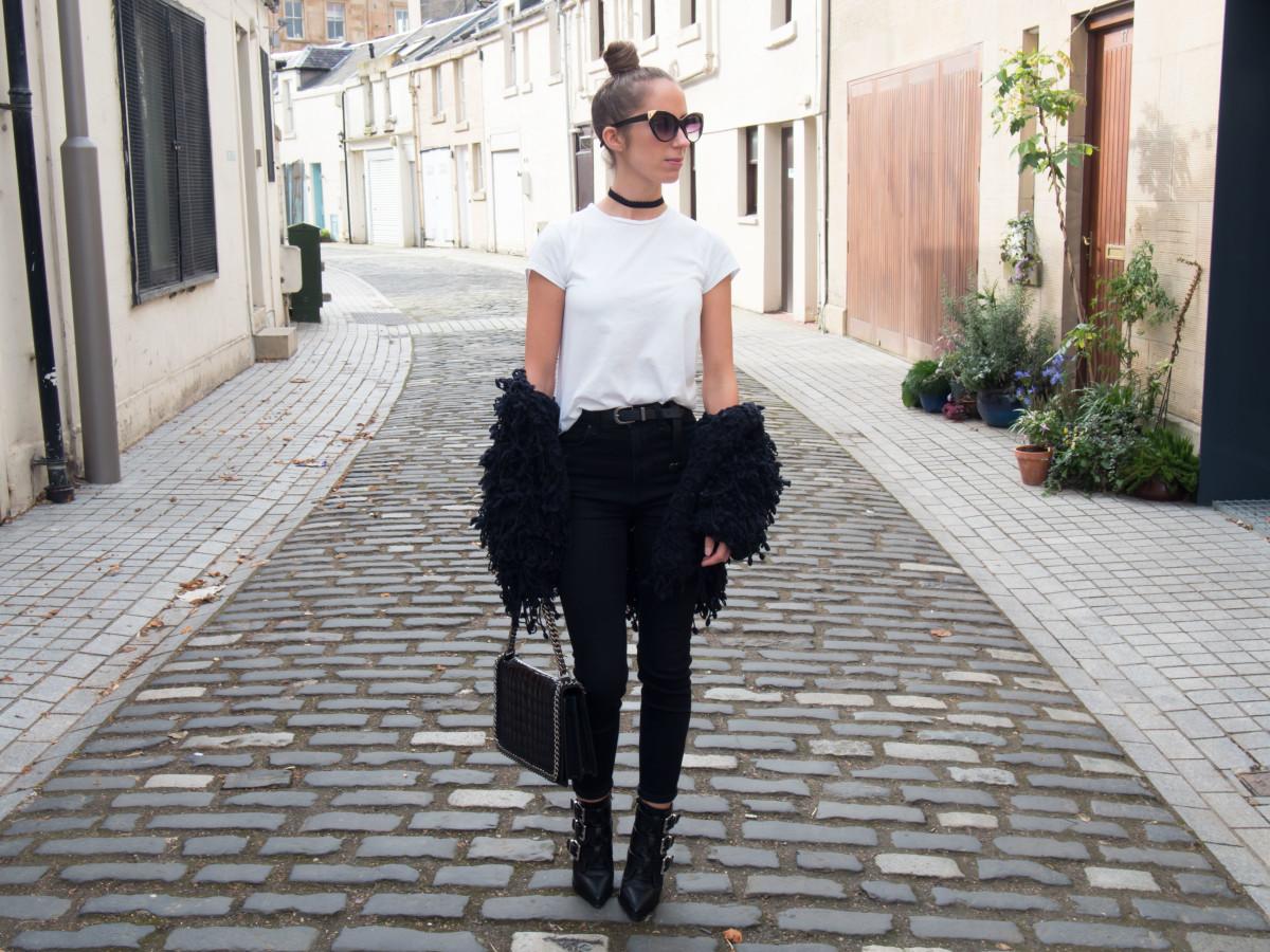 Petite-Paulina---Black-&-White-Chic-10