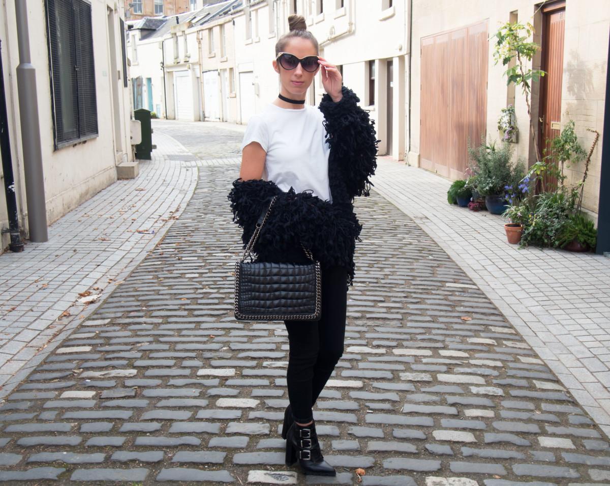 Petite-Paulina---Black-&-White-Chic-7