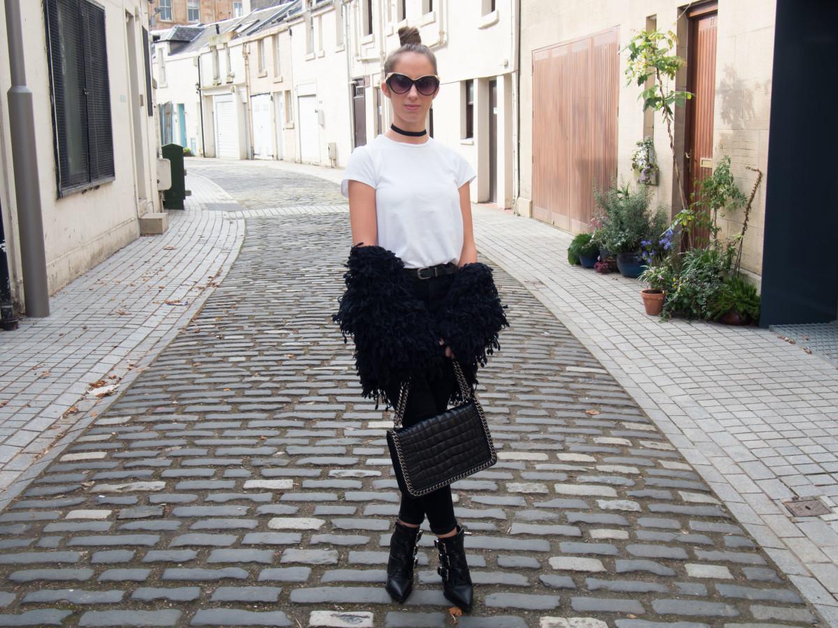 Petite-Paulina---Black-&-White-Chic-9
