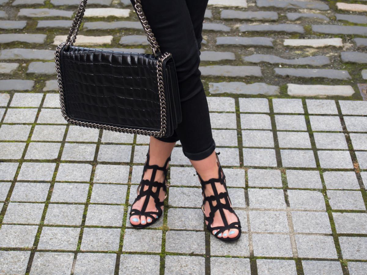 Petite-Paulina---Knot-Top---Mango-Shoes-15