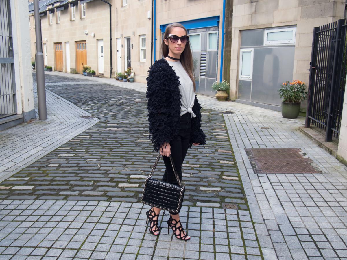 Petite-Paulina---Knot-Top---Mango-Shoes-37