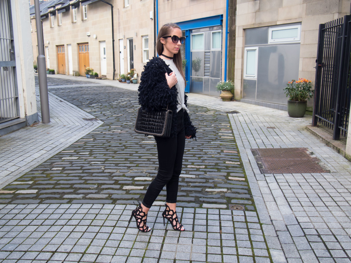 Petite-Paulina---Knot-Top---Mango-Shoes-40
