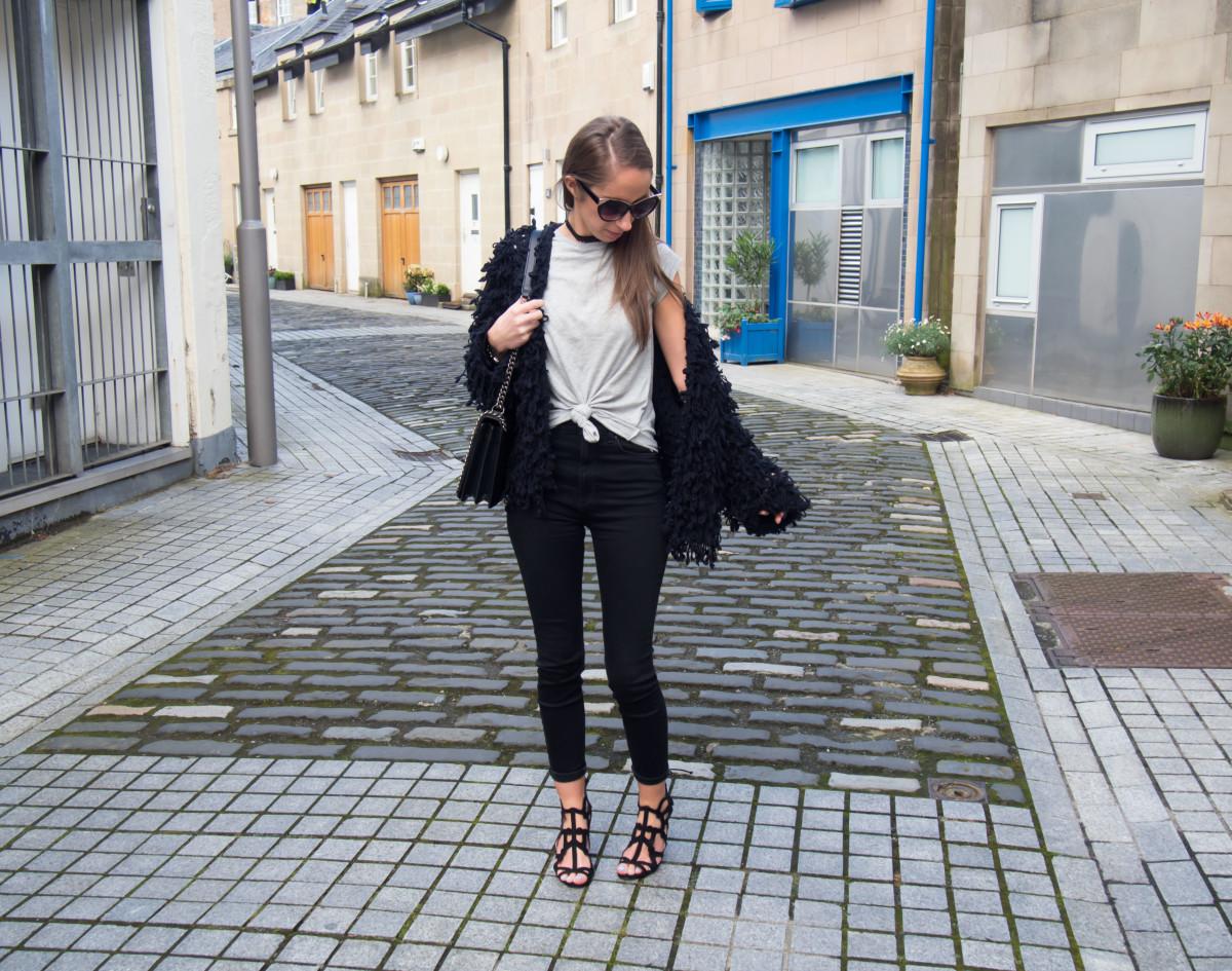 Petite-Paulina---Knot-Top---Mango-Shoes-43