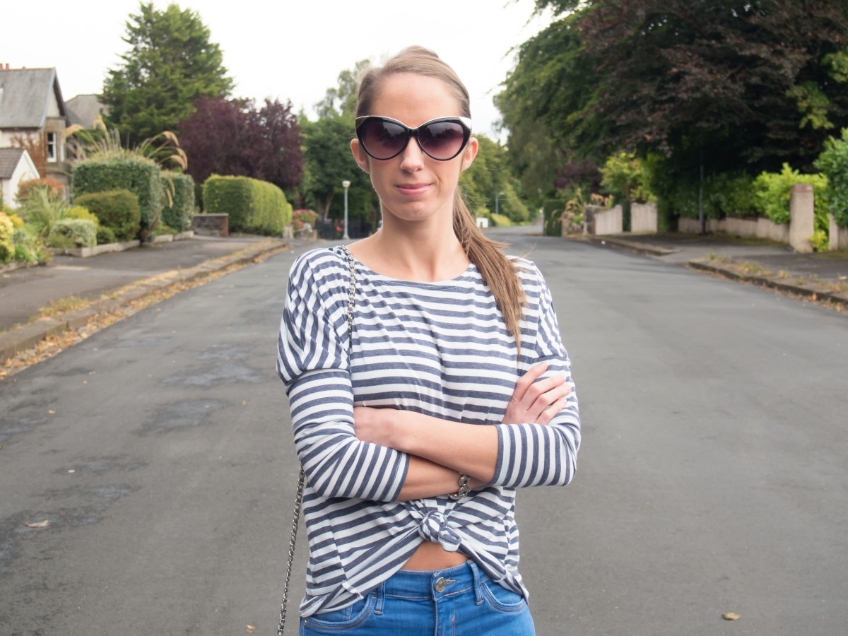 Petite-Paulina---Stripes-10