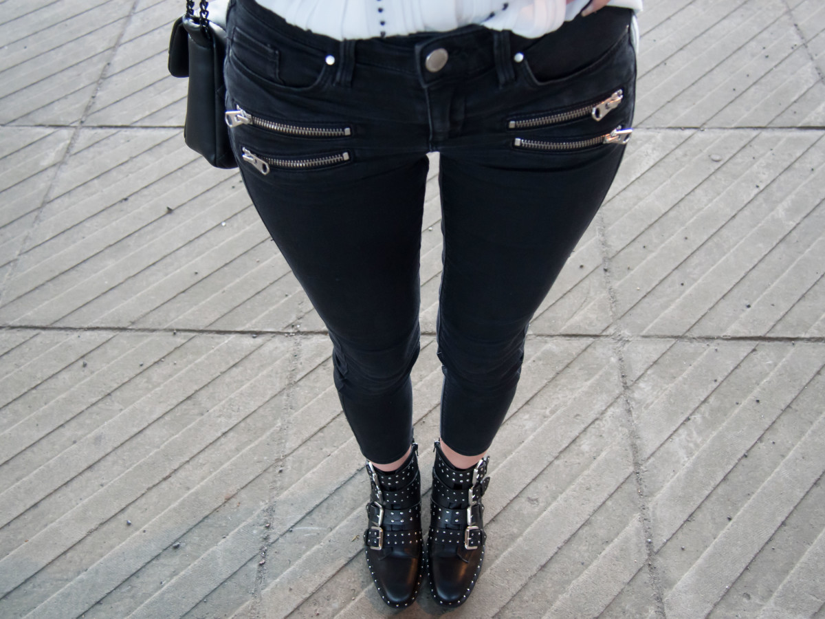 petite-paulina-topshop-studded-givenchy-boots-28