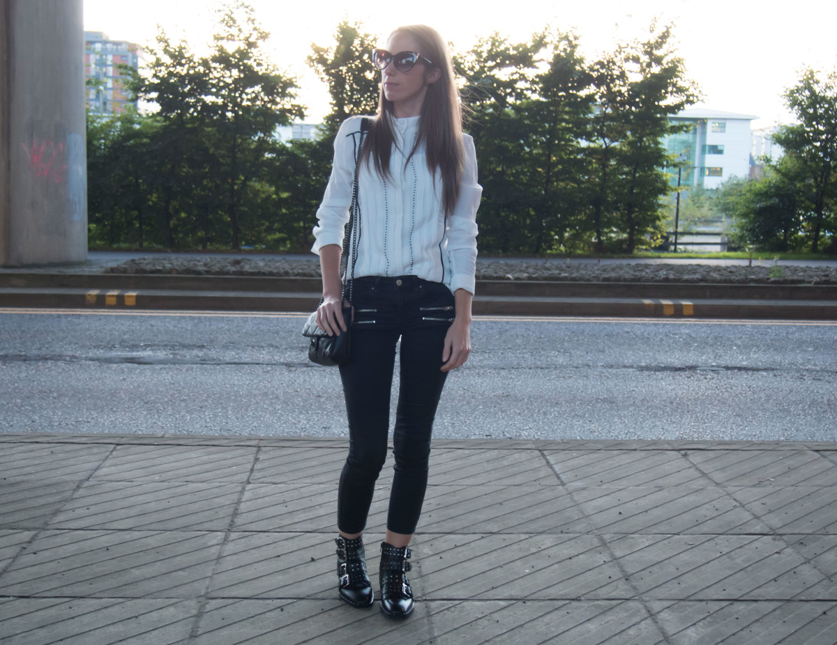 petite-paulina-topshop-studded-givenchy-boots-48