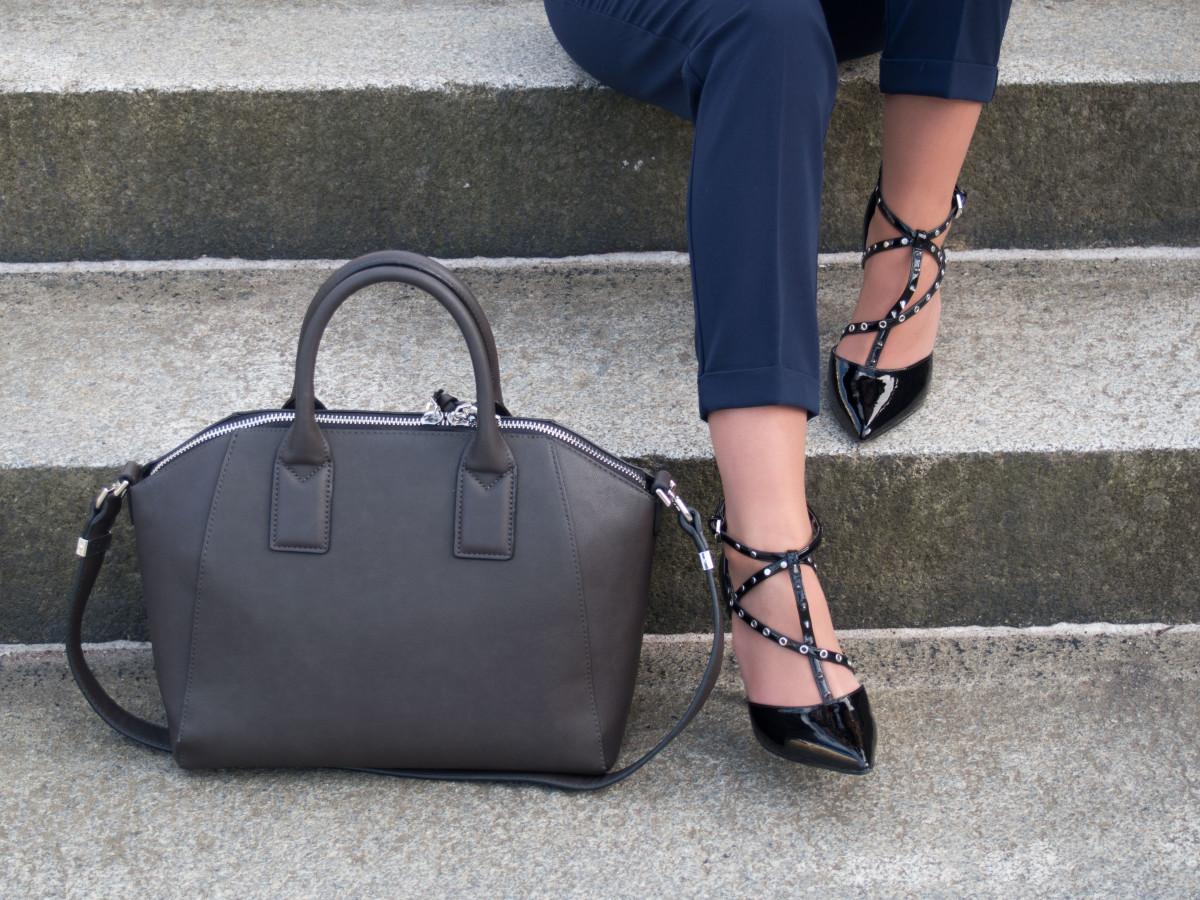 petite-paulina-workwear-outfit-19