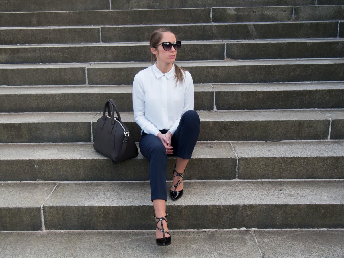 petite-paulina-workwear-outfit-20