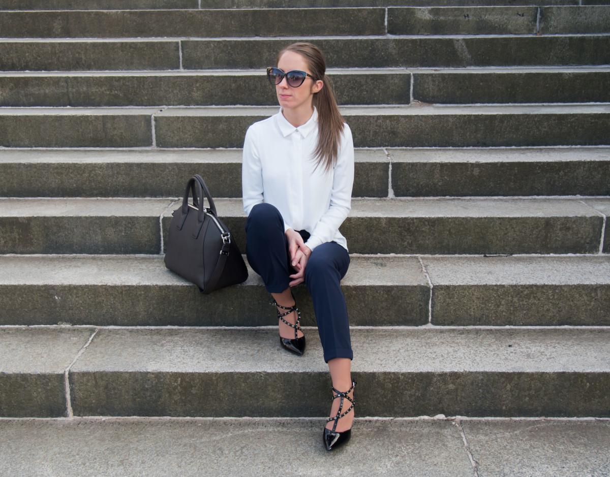 petite-paulina-workwear-outfit-23